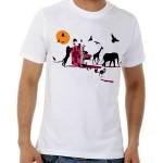 TeeSort_T-Shirt-_White_900X900_01_0