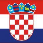 Privremene naljepnice za Europsko prvenstvo u nogometu