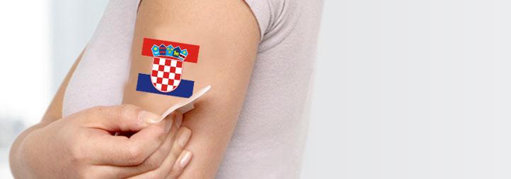 Tetovaža za navijače
