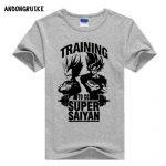 tisak na majicu training