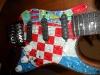 cro gitara